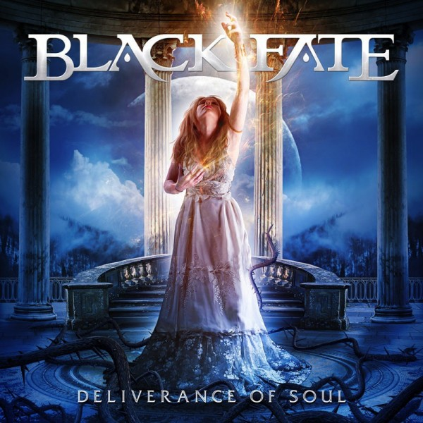 Deliverance Of Soul (CD)